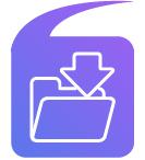 icon menu