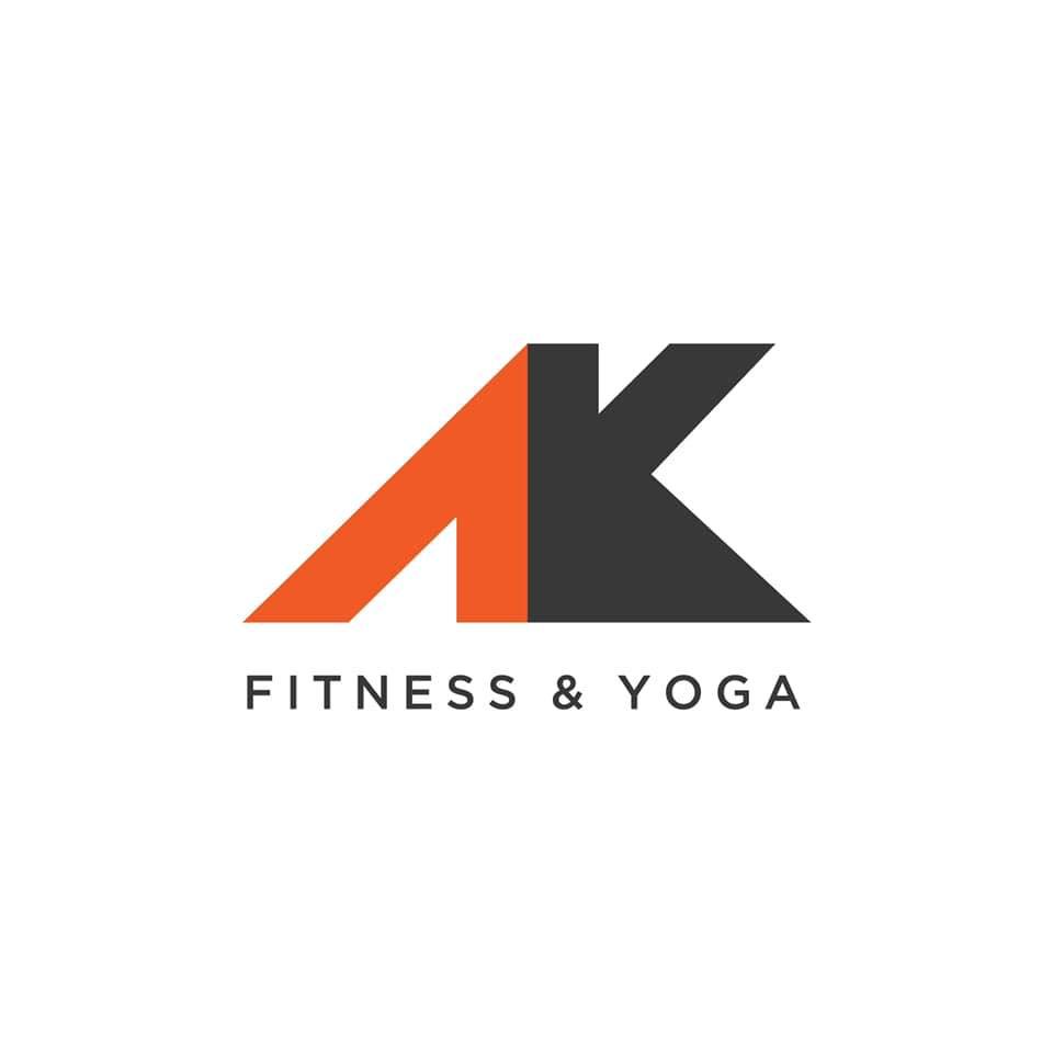 Triển khai thành công phần mềm quản lý phòng thể hình Gym Master cho AK Preminum Fitness
