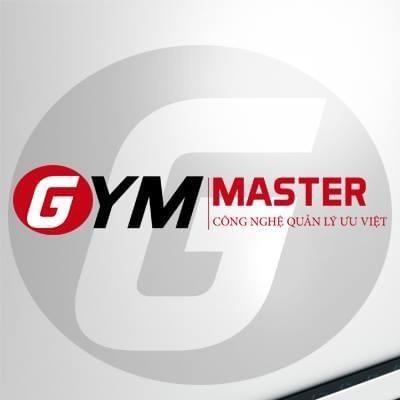Gym Master triển khai thành công giải pháp quản lý phòng tập gym cho Life Fitness&Yoga Center