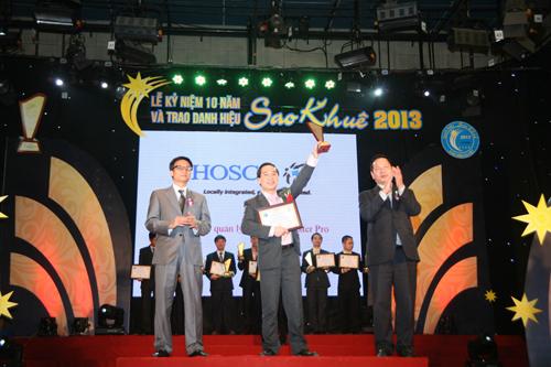 Big Update – Phần mềm quản lý phòng tập Gym Master V2021 – Cách mạng thị trường phần mềm Gym tại Việt Nam