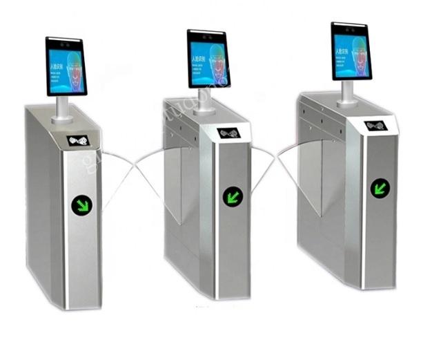Triển khai phần mềm quản lý phòng tập thể hình Gymmaster cho Miami Sport Club