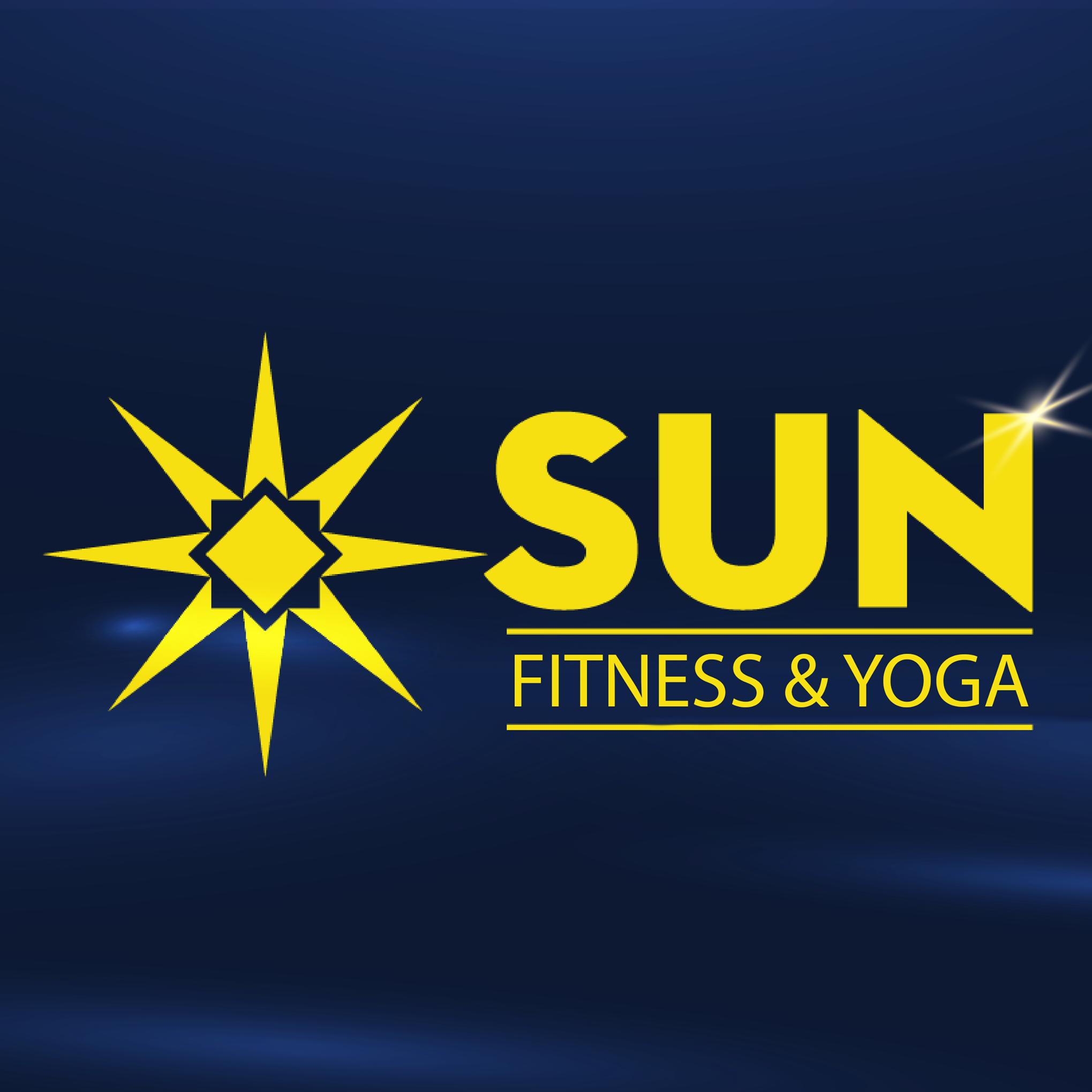 Triển khai phần mềm phòng yoga Gym Master cho Sun Fitness&Yoga Center