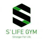 Triển khai phần mềm quản lý phòng tập online Gym Master cho SLife Gym