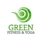 Gym Master triển khai thành công giải pháp quản lý phòng gym cho Green Fitness